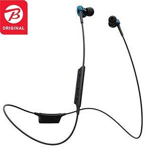 RADIUS 高音質Bluetoothイヤホン NeEXTRA Series HP-NX30BTB