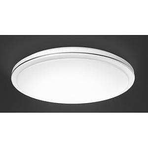 東芝 LEDシーリングライト [10畳 /昼光色~電球色 /リモコン付き] NLEH10003A-LC
