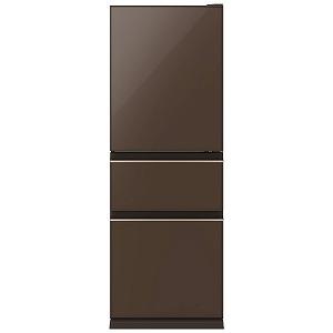 三菱 冷蔵庫 冷蔵庫 MRCG33ELT 三菱 (標準設置無料), SHOP AERU:0d4775c8 --- officewill.xsrv.jp