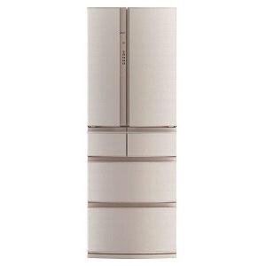 三菱 5ドア冷蔵庫(462L・フレンチドアタイプ) MRRX46EF (標準設置無料), エコノレッグ:56a5e4f6 --- officewill.xsrv.jp