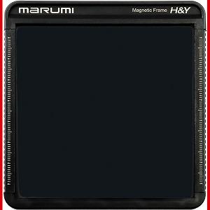 マルミ光機 NDフィルター 100×100 ND1000