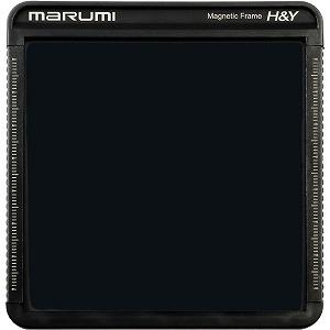 マルミ光機 NDフィルター 100×100 ND4000
