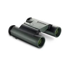 ミラー CL Pocket 8×25 グリーン CLPocket8x25