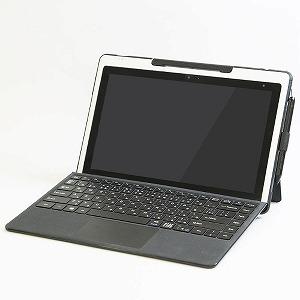 日本エリートグループ Windows 10 Pro搭載 11.6型 2-in-1タブレット ES20GM N5000-4/64-W10Pro ES20GMN5000-4/64-W10Pro