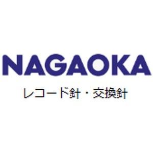 ナガオカ MMカートリッジ DJ‐03HD