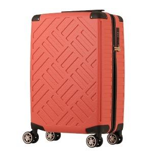 レジェンドウォーカー LEGEND WALKER 大容量ジッパーキャリー DECK 5204-49-PK ピンク