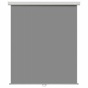 ハクバ/ロープロ 証明写真用バックスクリーンFP フェルトタイプ 壁掛式 150×180 HBS-KFP1518GY グレー