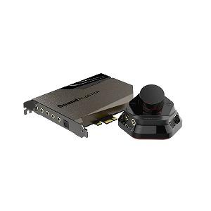 大特価放出! クリエィティブ PCI Sound Express x1接続内蔵サウンドボード AE-7 PCI CREATIVE Sound Blaster AE-7 SB-AE-7A, 行橋市:9983dd27 --- moynihancurran.com
