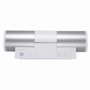 サーモス VECLOS ワイヤレスポータブルスピーカー SPW-500WP-WH ホワイト
