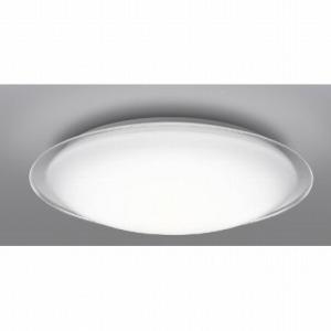 日立 LEDシーリングライト [12畳/昼光色~電球色/リモコン付き] LEC-AH1211R