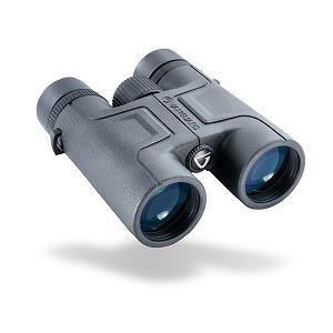 バンガード 双眼鏡 VESTA 8420