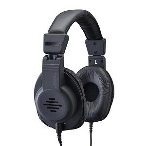 SOUND WARRIOR セミオープン型ヘッドホン SW-HP100, ワインハウス DAIKEN:ee535912 --- officewill.xsrv.jp