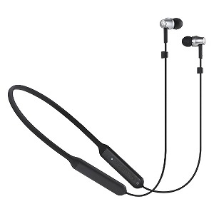 オーディオテクニカ Bluetoothイヤホン ATH-CKR700BT, ソーコショップ:7221ff1d --- officewill.xsrv.jp