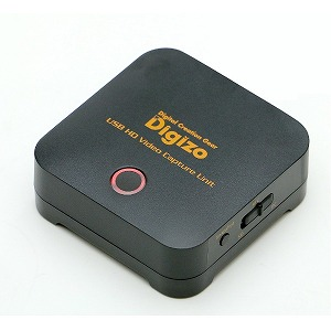 プリンストンテクノロジー HDMIビデオキャプチャーユニット PCA-GHDAV, 二戸市:9a709a36 --- officewill.xsrv.jp