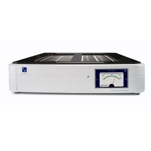 クリーン電源システム P12S