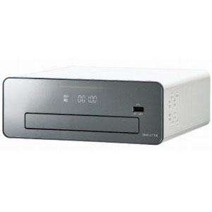 パナソニック Panasonic ブルーレイレコーダー おうちクラウドディーガ(DIGA)[1TB/3番組同時録画] DMR-2CT100