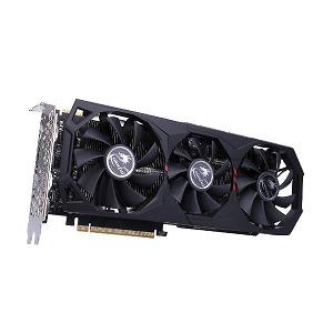 NVIDIA GeForce RTX 2070 SUPER搭載 Colorful製 グラフィックスカード Colorful GeForce RTX 2070 SUPER 8G ColorfulGeForceRTX2070SUPER8G