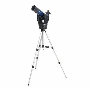 トキナー 天体望遠鏡 ETX-80 オブザーバー ETX-80OBSERVER