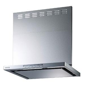 レンジフード (配送のみ) OGR-REC-AP901-R シルバーメタリック [90cm /右排気]