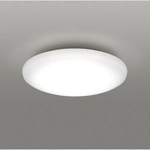 日立 HITACHI リモコン付LEDシーリングライト (~12畳)調光・調色(昼光色~電球色) LECAH1200R