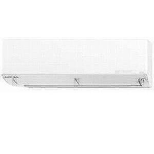 三菱 MITSUBISHI エアコン 2020年 ズバ暖 霧ヶ峰 XDシリーズ 2.5kw おもに8畳用 [寒冷地モデル] MSZ-XD2520-W ピュアホワイト(標準取付工事費込)