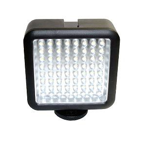 LPL LEDライト VL-GX640