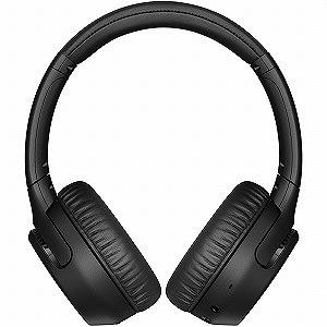 ソニー SONY ブルートゥースヘッドホン WH-XB700-BC ブラック