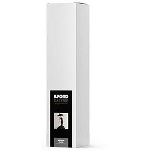 ギャラリーメタリックグロス 260g/m2(610mmx30m)ILFORD GALERIE Metallic Gloss 422119