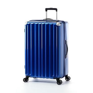 ハードキャリー ALI-6008-28 ブルー[96 L]
