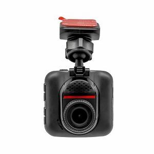 オウルテック ドライブレコーダー OWL-DR501[一体型/Full HD(200万画素)/駐車監視機能付き]