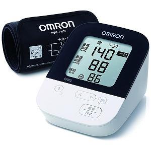 オムロン OMRON 血圧計[上腕(カフ)式] HCR-7501T