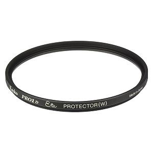 ケンコー・トキナー 72mm PRO1D Eta プロテクター 「レンズ保護フィルター」 PRO1D-ETA-PROTECTOR-72