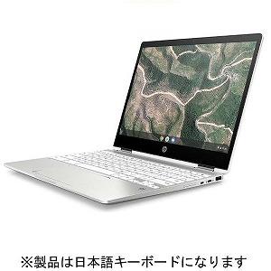 HP Chromebook x360 12b-ca0002TU 8MD65PA-AAAA 大得価,本物保証