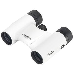 ケンコー・トキナー 「8倍双眼鏡」Classi-air 8X21DH MC LTD CLASSI-AIR8X21-WH-LTD ホワイト
