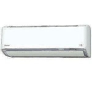 ダイキン DAIKIN エアコン うるさらX RBKシリーズ 6.3kw おもに20畳用 AN63XRBKP-W(標準取付工事費込)