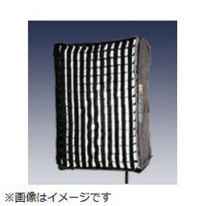 コメット ファブリックグリッド 60WFR 100用 LT4536