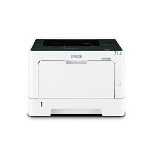 エプソン EPSON 「お得祭り2020」 A3モノクロページプリンター LP-S180NR1