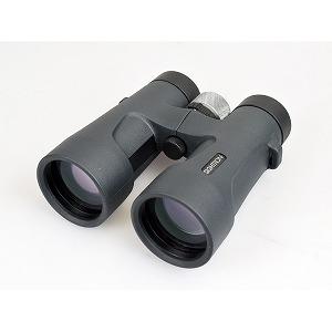 サイトロンジャパン 12倍双眼鏡 SIII 12X50ED S312X50ED