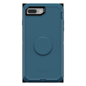 OTTERBOX OTTER+POP DEFENDER iPhone 7 Plus/ iPhone 8 Plus WINTER SHADE 77-61790
