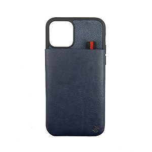 AEGIS iPhone 11 Pro 5.8インチ PURE -PRACTICAL- FUNCTION BACK SHELL UUIPDFHS01