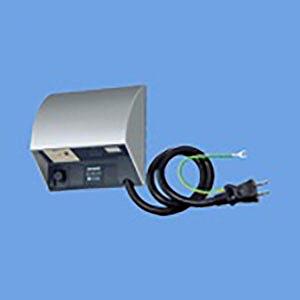パナソニック スマート[電子]EEスイッチ付フル接地防水コンセント(0.5mコード付) EE45534S(ホワイトシルバー)