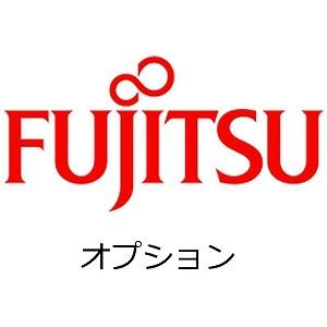 日本未発売 お洒落 富士通 FUJITSU FMVNBP229A 内蔵バッテリパック