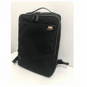 アメリカンツーリスター DEBONAIR ECO GM469002