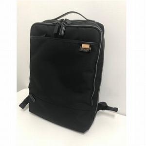 アメリカンツーリスター DEBONAIR ECO GM479002