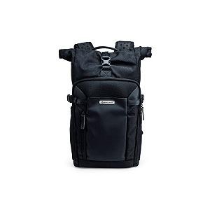 バンガード カメラバッグ VEO SELECT 39RBM BK ブラック [6~8L]