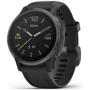 【 新品 】 アウトドア腕時計(男性) 010021597D(Fenその他メーカー アウトドア腕時計(男性) 010021597D(Fen, ワッサムチョウ:563eefdf --- experiencesar.com.ar