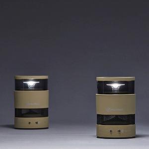 公式の  LEDダブルスピーカー FWS1703CM, JOYPLUS (ジョイプラス) 75ed5af2