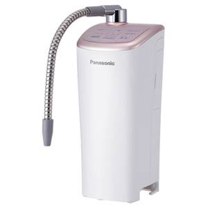 パナソニック アルカリイオン整水器 TK‐AJ11‐PN (ピンクゴールド調)