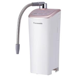 パナソニック アルカリイオン整水器 TK‐AJ21‐PN (ピンクゴールド調)(送料無料)