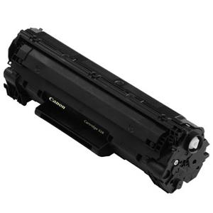 Canon トナーカートリッジ「328VP」 2本パック CRG‐328VP